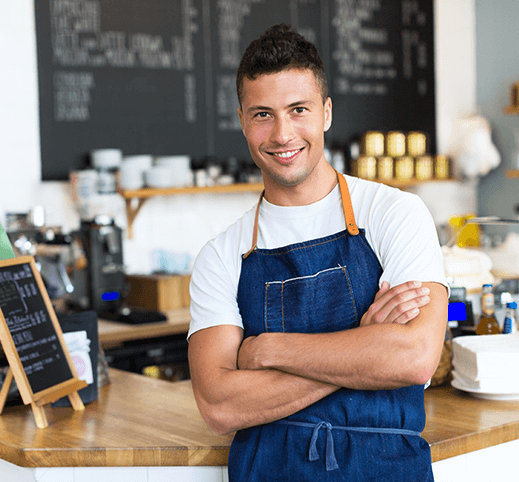 Streamline Operations with a POS System